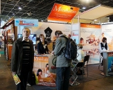 05-Morahalom-Colosseum-hotel-International-travel-fair-Utazas-2013