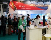 15-Malta-Truly-mediterranean-Travel-exhibition-Utazas-2013