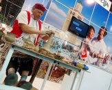 21-Tunezia-on-the-International-Travel-Fair-Utazas-2013-Budapest-Hungary