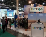 28-Tunezia-and-Szlovakia-on-the-International-Travel-Fair-Utazas-2013-Budapest-Hungary
