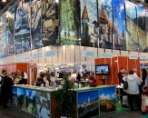 31-Utazas-2013-Romania-on-the-International-Travel-Fair