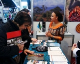 32-Tanzania-on-the-International-Travel-Fair-Utazas-2013-Budapest-Hungary