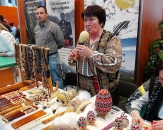 38-International-Travel-Fair-Utazas-2013-Budapest-Hungary
