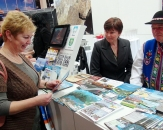 47-Majere-Lesnica-a-Pieniny-na-Travel-international-exhibition-Utazas-2013-Budapest