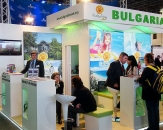 48-Bulgaria-on-the-International-Travel-Fair-Utazas-2013-Budapest-Hungary