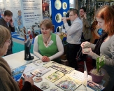 53-Cegledi-Kisterseg-on-the-International-Travel-Fair-Utazas-2013-Budapest-Hungary