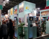 56-Balaton-and-Heviz-Travel-international-exhibition-Utazas-2013-Budapest