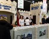 57-Fehervar-travel-on-the-International-Travel-Fair-Utazas-2013-Budapest-Hungary
