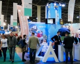 61-Balaton-on-the-International-Travel-Fair-Utazas-2013-Budapest-Hungary