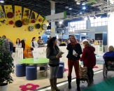 66-Hortobagy-and-Debrecen-on-the-International-Travel-Fair-Utazas-2013-Budapest-Hungary