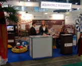 69-Aquaworld-and-Ramada-resort-on-the-International-Travel-Fair-Utazas-2013-Budapest-Hungary