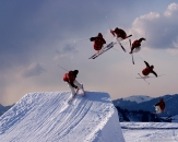 262-Freestyle-skiing-jump