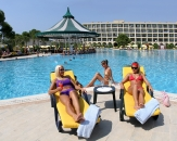 006-Venezia-Palace-Resort-Antalya