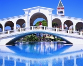 014-Venezia-Palace-Resort-Antalya