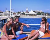 015-Venezia-Palace-Resort-Antalya