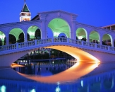 023-Venezia-Palace-Resort-Antalya