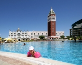 039-Venezia-Palace-Resort-Antalya