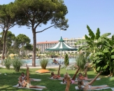 041-Venezia-Palace-Resort-Antalya