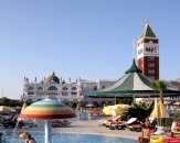 047-Venezia-Palace-Resort-Antalya-Turkey