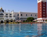 048-Venezia-Palace-Resort-Antalya-Turkey