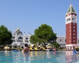 050-Venezia-Palace-Resort-Antalya-Turecko