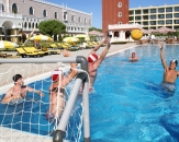 051-Venezia-Palace-Resort-Antalya-Turecko