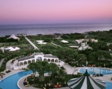 072-Venezia-Palace-Resort-Antalya-Turkey