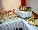 148-vip-catering-carving-eurohotis