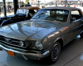 24-ford-mustang-GT-289
