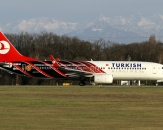 002-Turkish-airlines-official-partner-of-Manchester-United-International-airport-Cointrin-Geneva