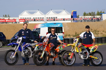 Motocross of Nations, Franciacorta