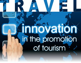 travel-innovation